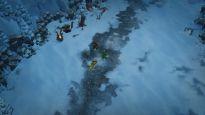 Magicka 2 - Screenshots - Bild 13