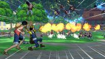 One Piece: Pirate Warriors 3 - Screenshots - Bild 16