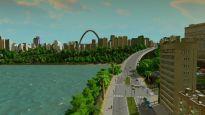 Cities: Skyline - Screenshots - Bild 25
