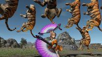 Dynasty Warriors 8 Empires - Screenshots - Bild 51