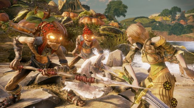 Fable Legends - Screenshots - Bild 14