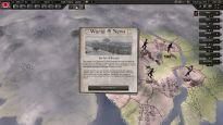 Hearts of Iron IV - Screenshots - Bild 4