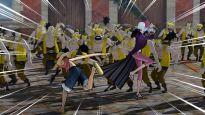 One Piece: Pirate Warriors 3 - Screenshots - Bild 22