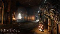 Revival - Screenshots - Bild 5