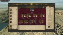 Total War: Attila - Screenshots - Bild 7