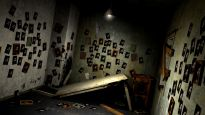 Decay: The Mare - Screenshots - Bild 3