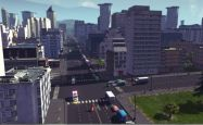 Cities: Skyline - Screenshots - Bild 16