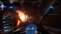Star Citizen - Screenshots - Bild 12