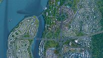 Cities: Skyline - Screenshots - Bild 2