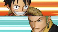 One Piece: Pirate Warriors 3 - Screenshots - Bild 24