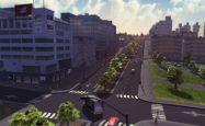Cities: Skyline - Screenshots - Bild 7