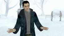 Fahrenheit Remastered - Screenshots - Bild 7