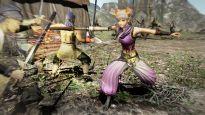 Dynasty Warriors 8 Empires - Screenshots - Bild 44