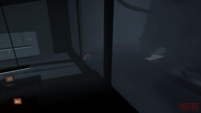 Inside - Screenshots - Bild 12