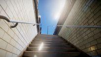 Grand Theft Auto IV - Screenshots - Bild 7
