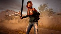 State of Decay: Year One Survival Edition - Screenshots - Bild 2