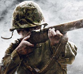 Call of Duty: WWII - Komplettlösung
