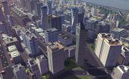 Cities: Skyline - Screenshots - Bild 14