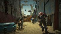 Call of Duty: Advanced Warfare - DLC: Havoc - Screenshots - Bild 1