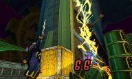 Codename: STEAM - Screenshots - Bild 12