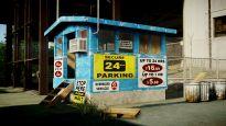 Grand Theft Auto IV - Screenshots - Bild 5