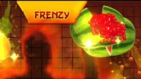 Fruit Ninja Kinect 2 - News