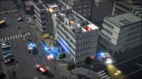 Rescue 2: Everyday Heroes - Screenshots - Bild 2