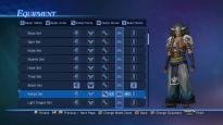 Dynasty Warriors 8 Empires - Screenshots - Bild 28