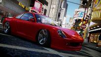 Grand Theft Auto IV - Screenshots - Bild 6