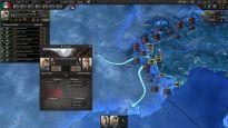 Hearts of Iron IV - Screenshots - Bild 3