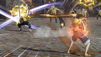 One Piece: Pirate Warriors 3 - Screenshots - Bild 26