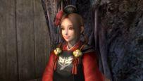 Toukiden: Kiwami - Screenshots - Bild 16