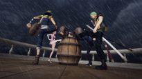 One Piece: Pirate Warriors 3 - Screenshots - Bild 30