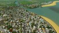 Cities: Skyline - Screenshots - Bild 3