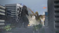 Godzilla - Screenshots - Bild 3