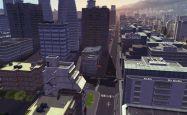 Cities: Skyline - Screenshots - Bild 15