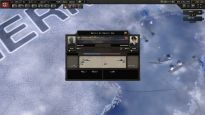 Hearts of Iron IV - Screenshots - Bild 7
