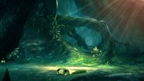 Silence: The Whispered World 2 - Screenshots - Bild 4