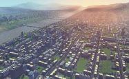 Cities: Skyline - Screenshots - Bild 5