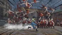 One Piece: Pirate Warriors 3 - Screenshots - Bild 19