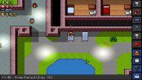 The Escapists - Screenshots - Bild 1