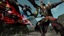 Dynasty Warriors 8 Empires - Screenshots - Bild 48