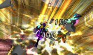 Codename: STEAM - Screenshots - Bild 33