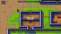 The Escapists - Screenshots - Bild 17