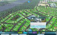 Cities: Skyline - Screenshots - Bild 9