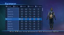 Dynasty Warriors 8 Empires - Screenshots - Bild 29