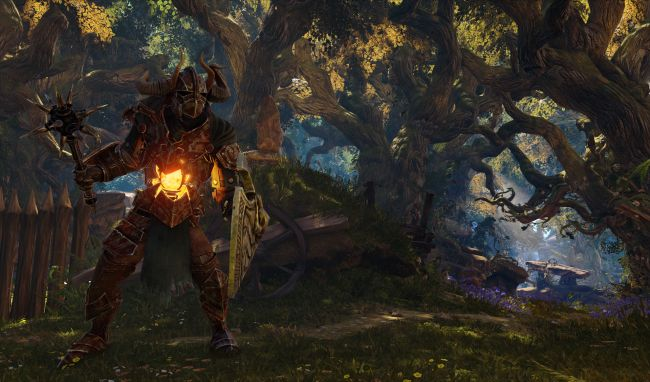 Fable Legends - Screenshots - Bild 2