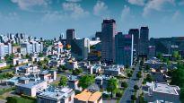 Cities: Skyline - Screenshots - Bild 29