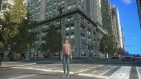 Grand Theft Auto IV - Screenshots - Bild 3