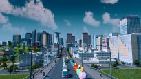 Cities: Skyline - Screenshots - Bild 23
